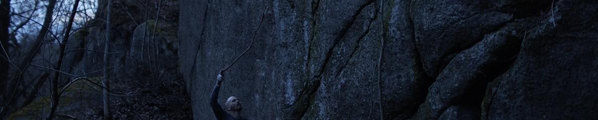 STEN Climbing